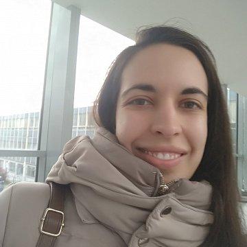 Marie Kasalová