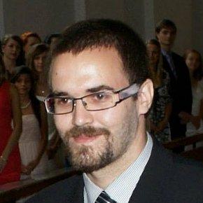 Pavel ABAFFY