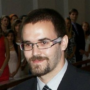 Pavel A.
