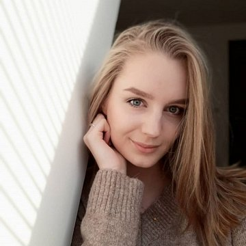 Karolína Ováriová
