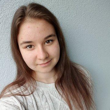 Michaela Srbková