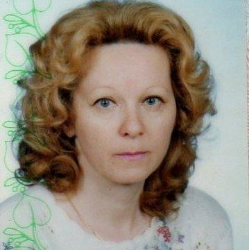 Katarina Krempaska