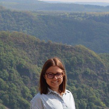 Lucia Lujza Fujaszova