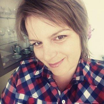 Jana Pekárová
