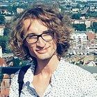 Matej Dulin