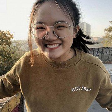 Doučování angličtiny a čínštiny online za skvělou cenu