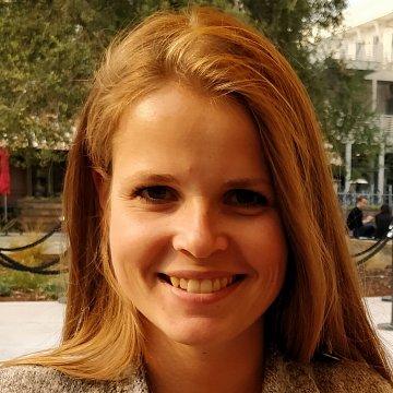 Kateřina Dudáková
