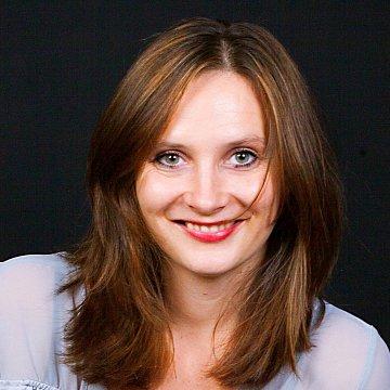 Šárka Kastelli