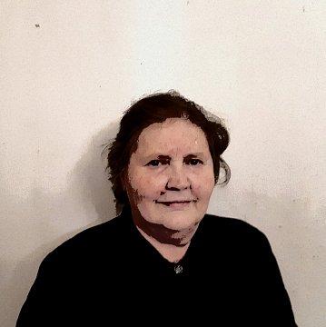 Emília Sminčáková