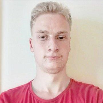 Tomas Joch