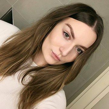 Kristina Skybova