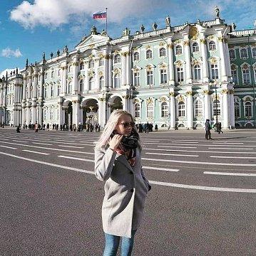 Doučovanie ruského jazyka v Banskej Bystrici za výbornú cenu