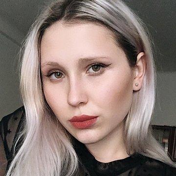 Kristýna Hufová