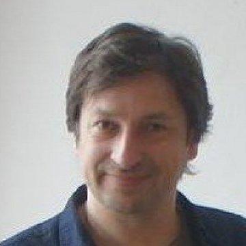 Kovacs Robert