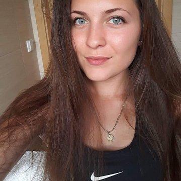Veronika Martinisková