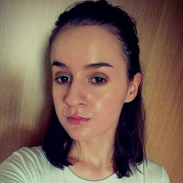 Lenka Kocáková