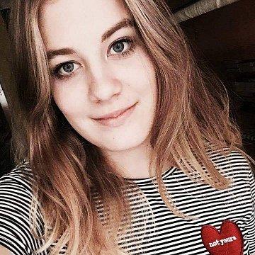 Gabriela Sedlářová