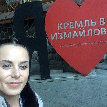 Doučovanie ruského jazyka v Nitre za skvelú cenu!