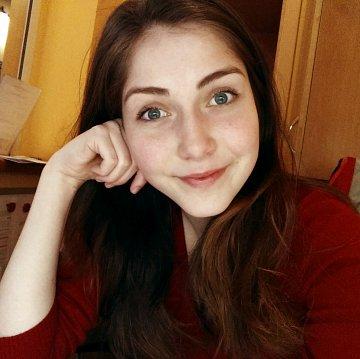 Johanka Sadílková