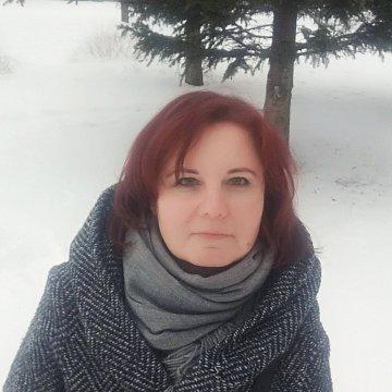 Adriana Vaculová