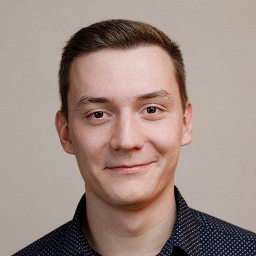 Adrián Ondov
