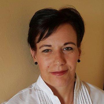 Judit M.