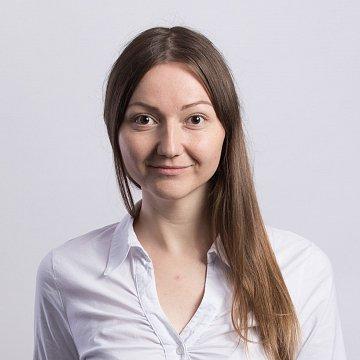 Doučovanie ruštiny s native-speakerom