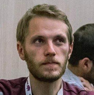 Daniel Grohoľ