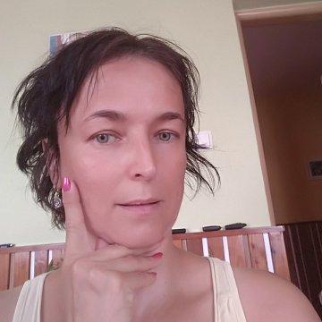 Andrea Klichová