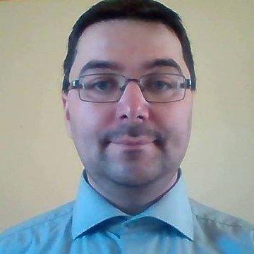 Matematika, informatika, angol és sakk Skypeon