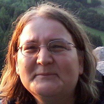 Kristýna Jursikova