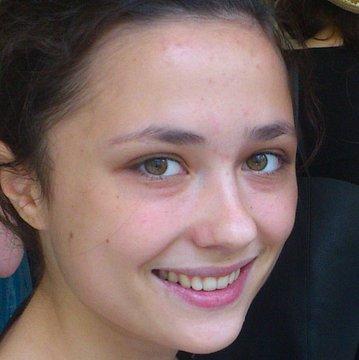 Vera Malinar