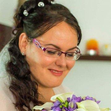 Marta Sieberová