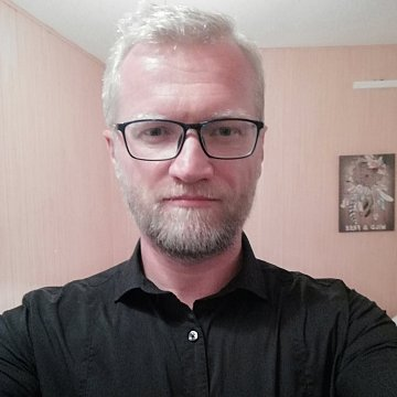 Robert Helán