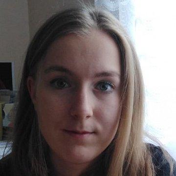 Kristýna Vacková