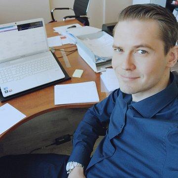 Pavol Šurek