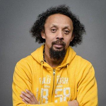 Pascal Rakotomizao