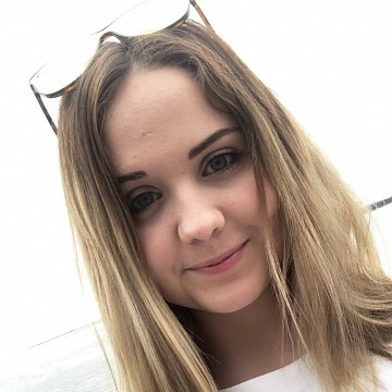 Markéta Totková