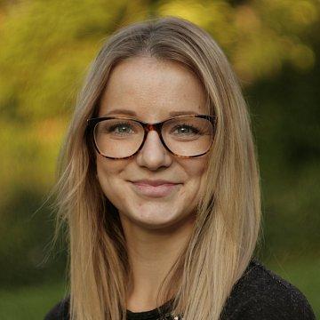 Lucie Kambová