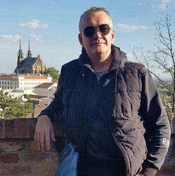 Doucovanie talianciny v Bratislave a okolie