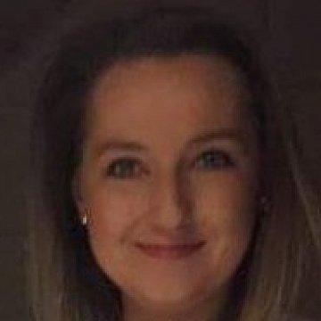 Iveta Patryová