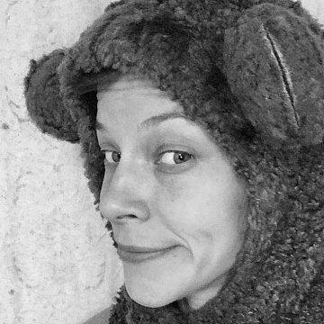 Denisa Hladovcová