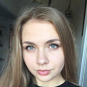 Janka K.