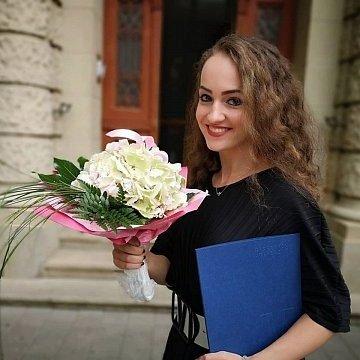 Zuzana Sedmáková