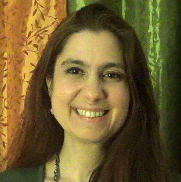 ANGOL-MAGYAR-ÉNEK-SZGÉP Angolul tanítalak, angolul énekelni segítek, MAGYAR nyelvhelyesség FELNŐTTEKNEK IS, segítség ÖNÉLETRAJZ-írásban és SZÁMÍTÓGÉP-KEZELÉSben