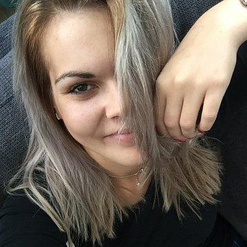Tereza Malečková