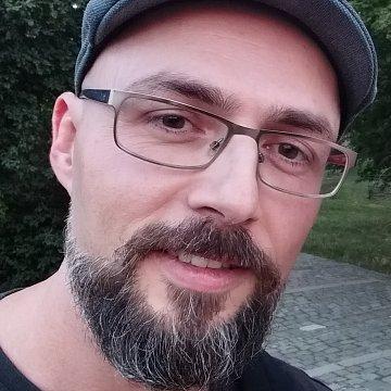 Ladislav Václavík
