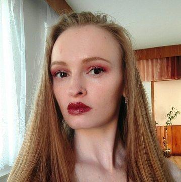 Gabriela Macinková