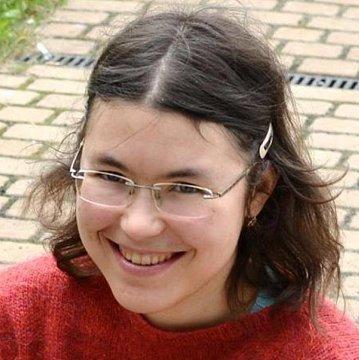 Stanislava Sojáková