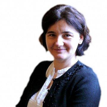 Szabóné Varga Marianna